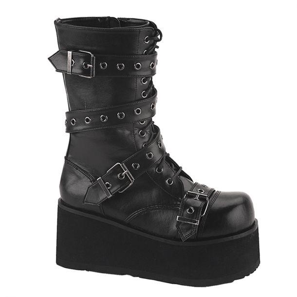 b828cdc5f039ac Gothic Schuhe + Stiefel Herren online kaufen