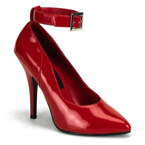 e7269d936e8d8d High Heels kaufen - sofort lieferbar 13913200