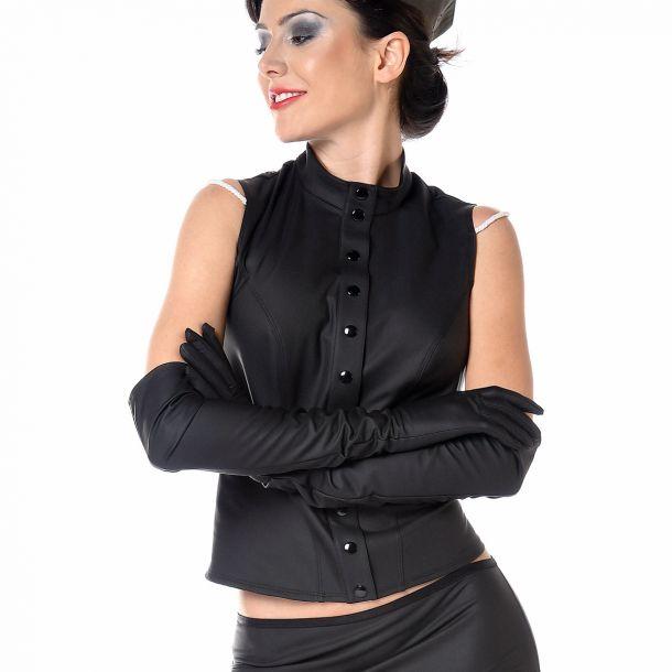 35740955bd578 Patrice Catanzaro Fetisch-Kleidung bestellen | Crazy-Heels