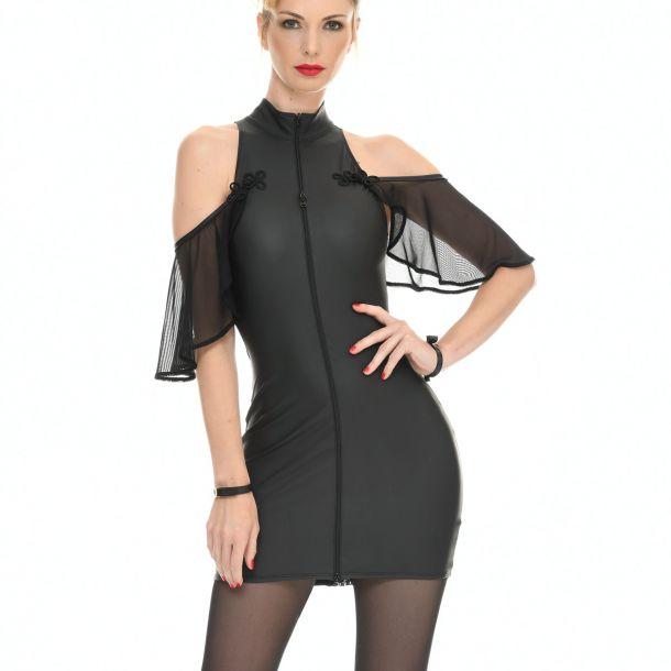 Mini Kleid - FLORENCE