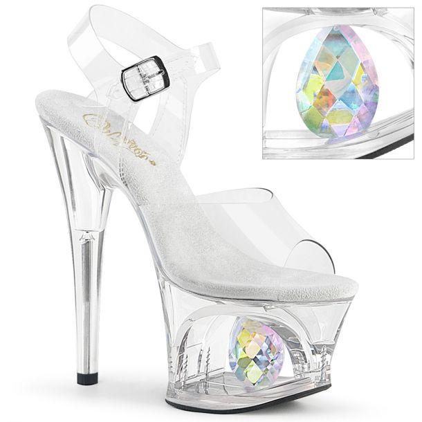 Pleaser Schuhe online kaufen 16200 | Crazy Heels