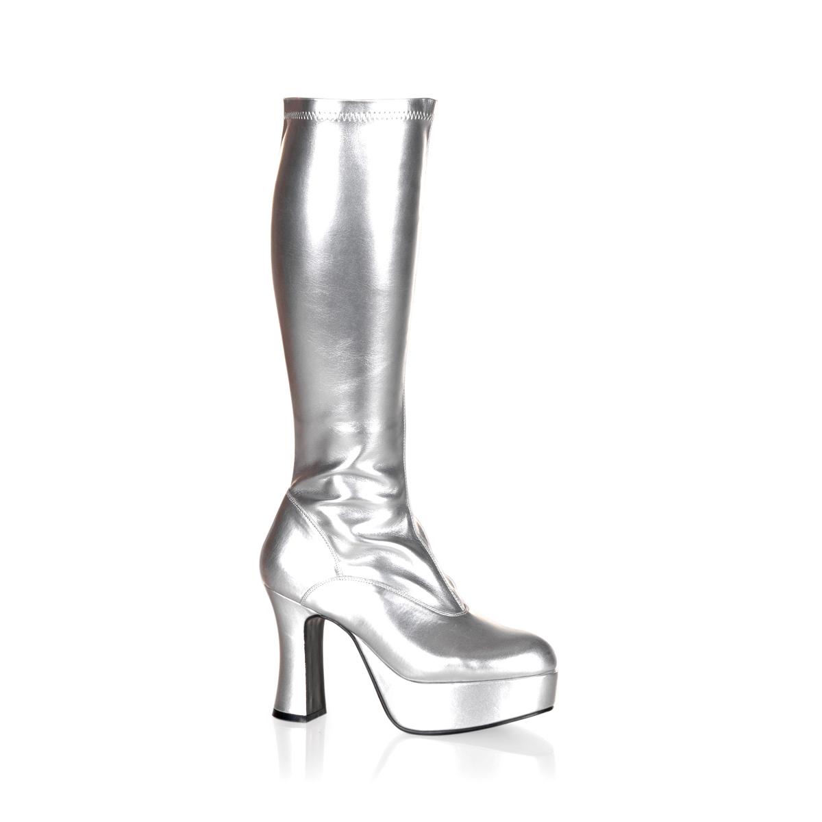 Crazy-Heels - High Heels und sexy Dessous online kaufen 54b3873dff