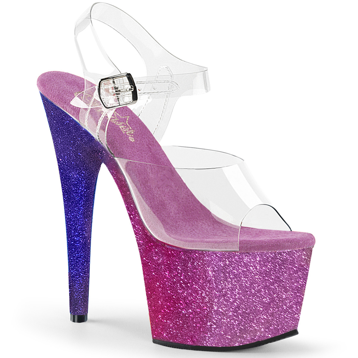 d60ff715c3d35c Crazy-Heels - High Heels und sexy Dessous online kaufen