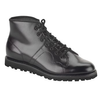 Herrenschuh MONKEY BOOT-102*