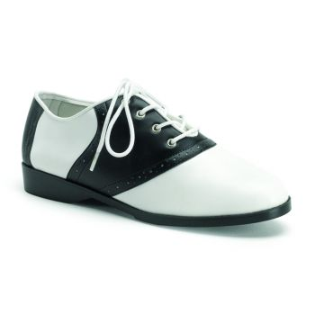 Women S Shoes Ellen Degeneres Neakers