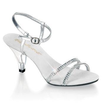 Sandalette BELLE-316