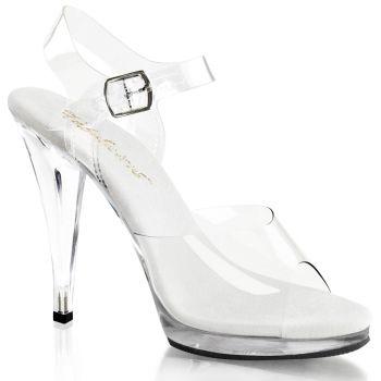 Sandalette FLAIR-408