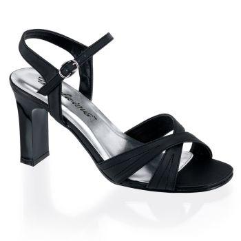 Sandalette ROMANCE-313